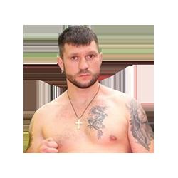 Андрей Мазаник