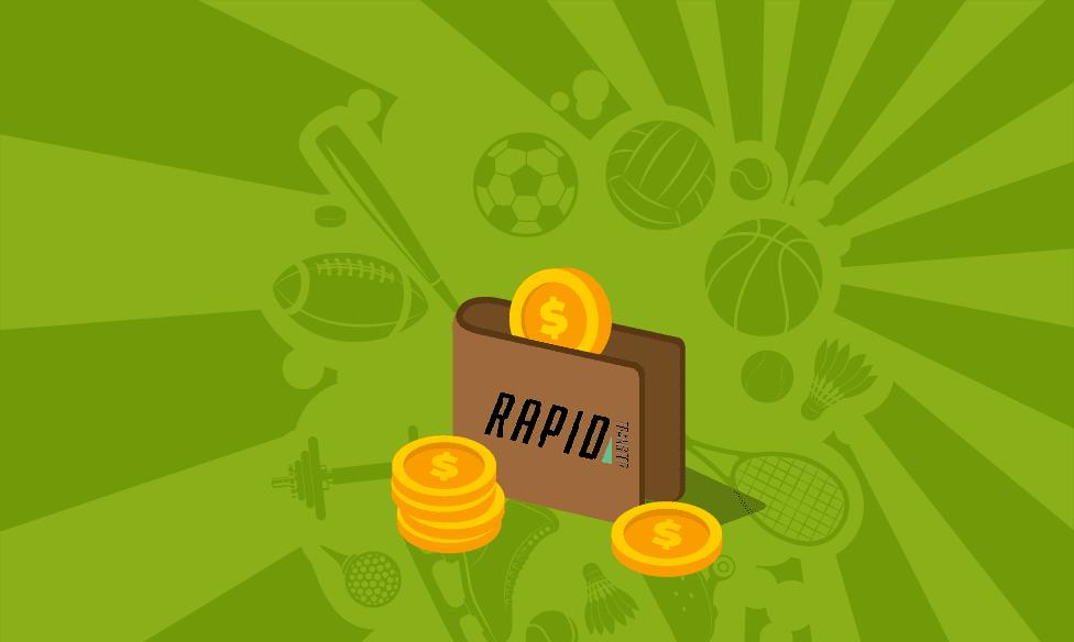 rapid-transfer