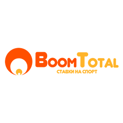 Boomх-Total-logo