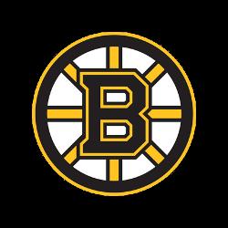 Бостон Брюинз