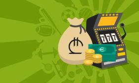 Букмекерские конторы с игровой валютой грузинский лари