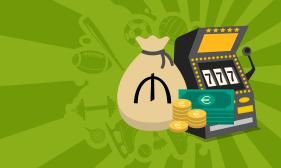 Букмекерские конторы с игровой валютой туркменский манат