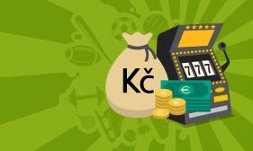 Букмекерские конторы с игровой валютой чешская крона