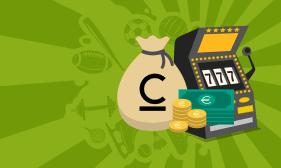 Букмекерские конторы с игровой валютой киргизский сом