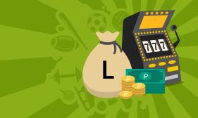 Букмекерские конторы с игровой валютой молдавский лей
