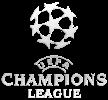 1/8 финала Лиги чемпионов