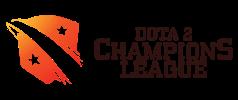 Champions League 2021 Season 3