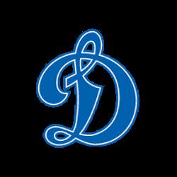 Динамо Москва