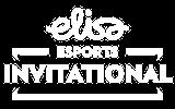 Elisa Invitational Summer 2021