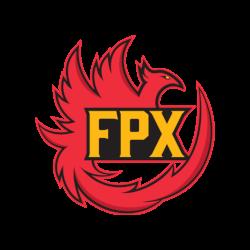FPX Esports