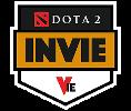 INVie по игре Dota 2
