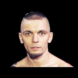 Иван Редкач