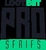 LOOT.BET Pro Series Season 7