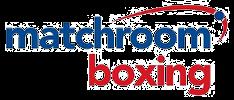 Matchroom Boxing