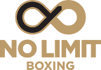 No Limit Boxing Promotions