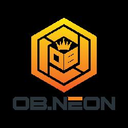 OB Esports x Neon