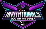 PNXBET Invitationals Southeast Asia Season 2