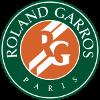 Roland Garros. 1/2 финала