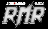StarLadder CIS RMR 2021