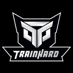 TrainHard eSport
