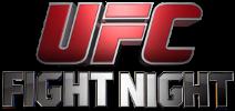 Fight Night 184