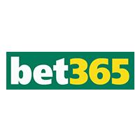 bet365-logo200