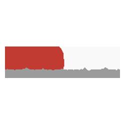 etsbet-logo-bonus