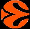 Чемпионат по баскетболу Евролига