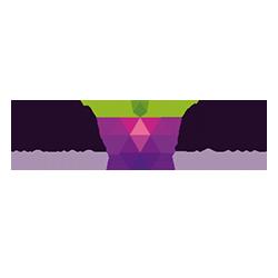malina-sports-logo