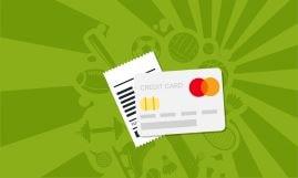 Букмекерские конторы с оплатой MasterCard