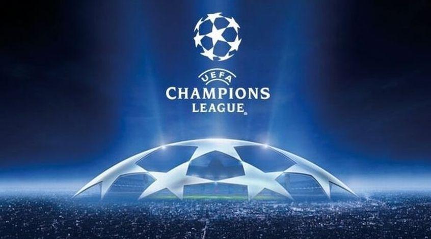 Ключевые особенности ставок на Лигу чемпионов