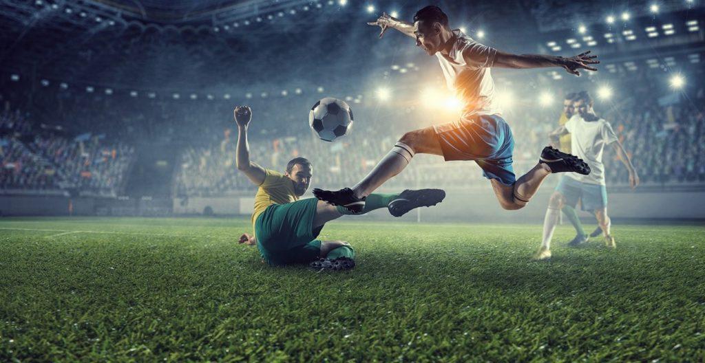Рациональны ли ставки на спорт?