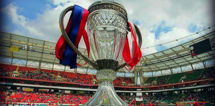 Сегодня легальные букмекерские конторы в россии узнать спорт победа