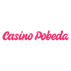 pobeda-casino-logo