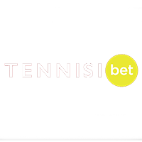 tennisy bet logo