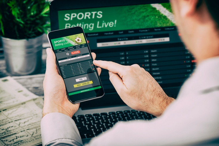 Что такое ставки на альтернативные матчи в букмекерских конторах?