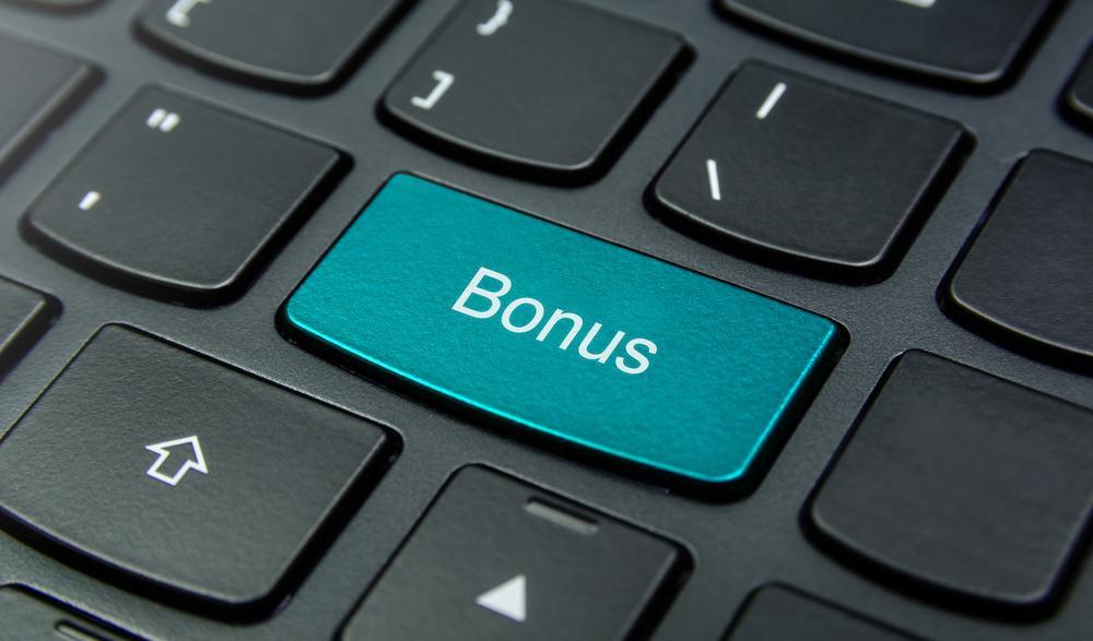 Бездепозитный бонус как новый вид промоакций