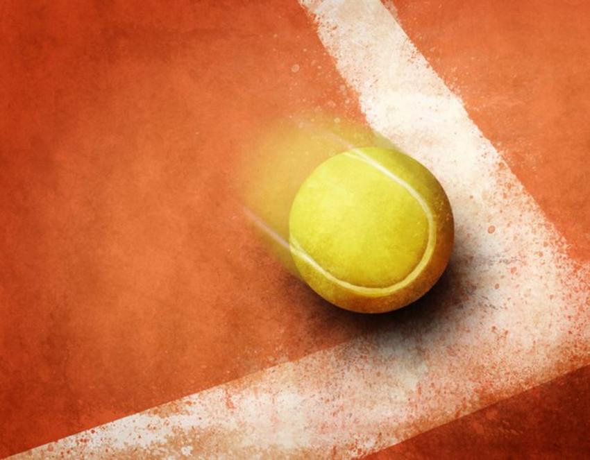 Почему ставить на теннис выгодно?