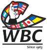 WBC и WBA Super