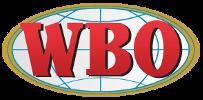 Global WBO
