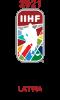 Чемпионата Мира по хоккею